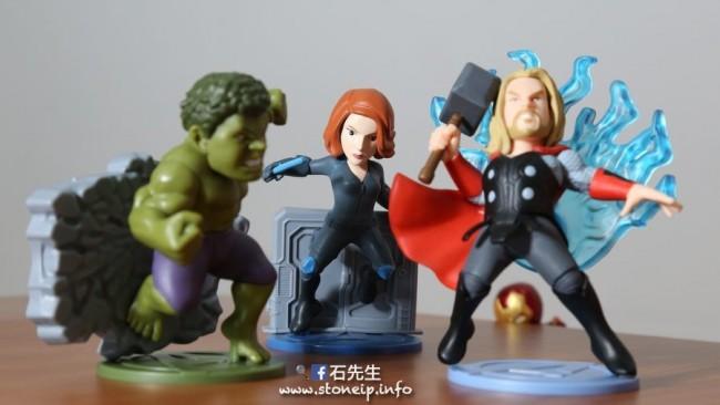 7-11-avengers-2-tvb14