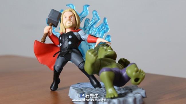 7-11-avengers-2-tvb17