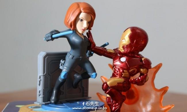 7-11-avengers-2-tvb19