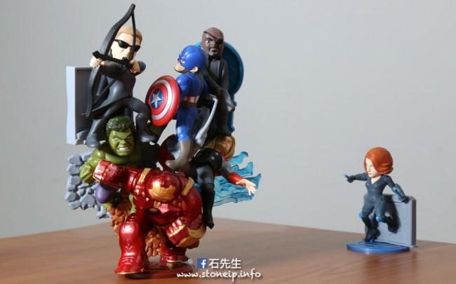 7-11-avengers-2-tvb20