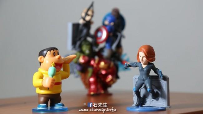 7-11-avengers-2-tvb21