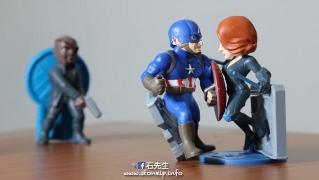 7-11-avengers-2-tvb8