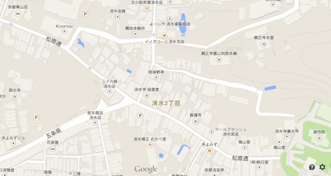 Screen Shot 2015-04-26 at 下午09.21.24