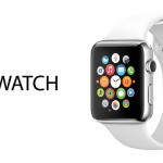 Apple 盈利開始放緩,Apple Watch 並沒有產生爆發式增長