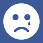 Facebook 改變第三方應用政策,為媒體應用舖路?