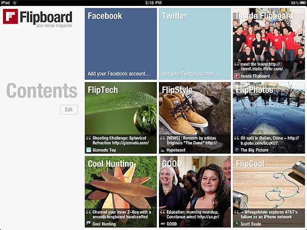 flipboard-facebook