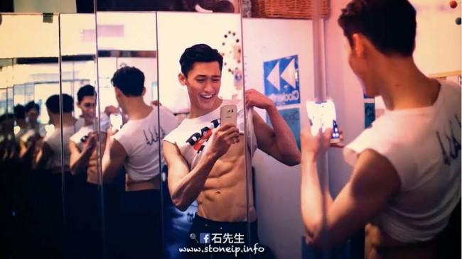 hk_csl-lte-a10