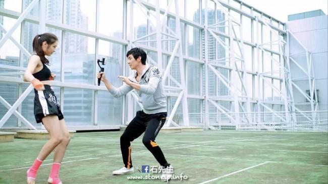 hk_csl-lte-a11