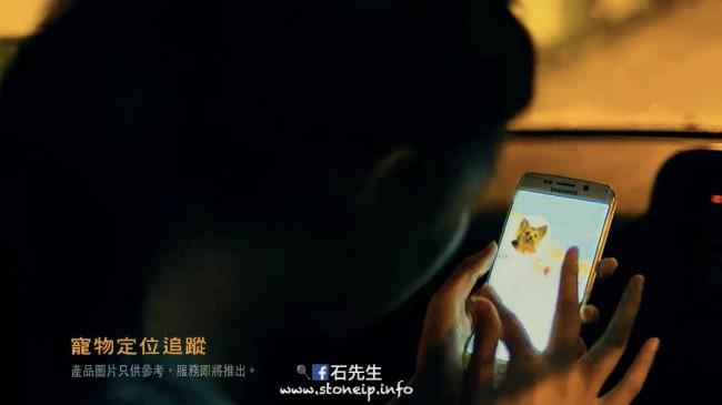 hk_csl-lte-a13