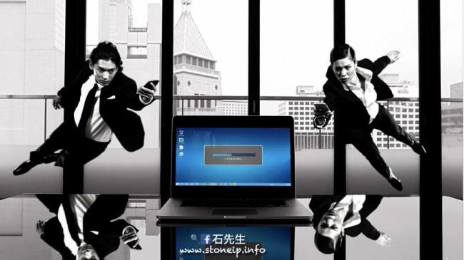 hk_csl-lte-a15