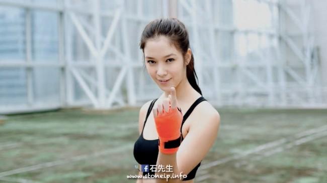 hk_csl-lte-a7