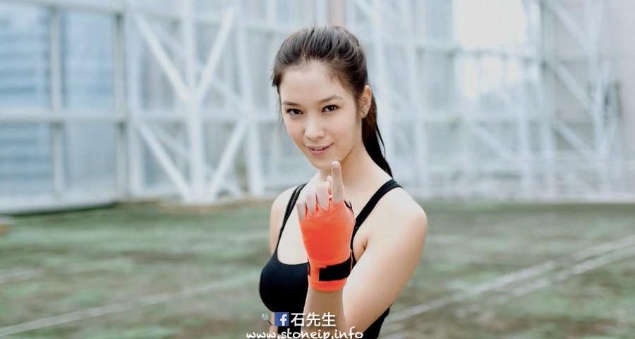 hk_csl-lte-a7-900x480