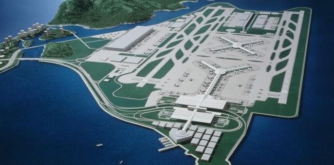 hong kong airport -hkia-chep-lap-kok-asia01_1997