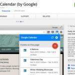 【Chromebook 教學系列】Google Calendar 快捷行事曆