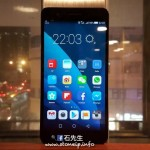 Huawei Honor 6 Plus – 雙鏡頭淺景深,雙眼看台灣