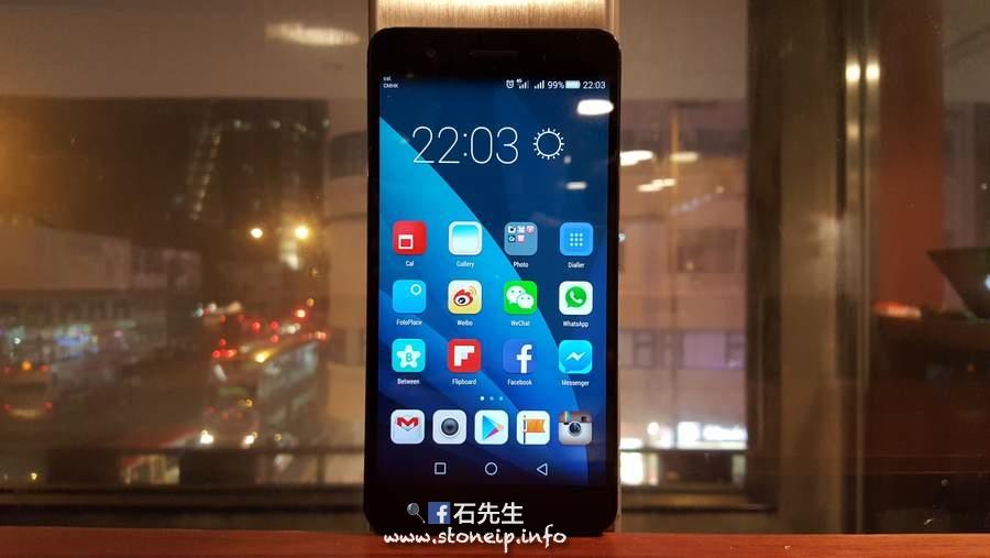 Huawei Honor 6 Plus1