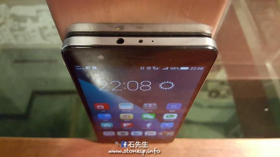 Huawei Honor 6 Plus10