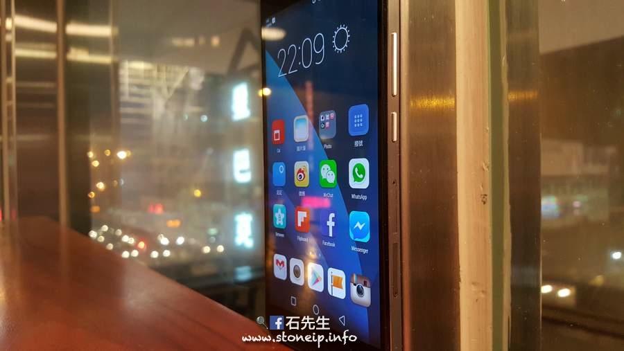 Huawei Honor 6 Plus11