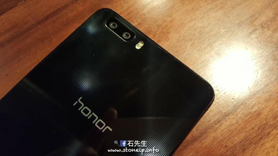 Huawei Honor 6 Plus12