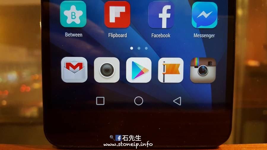 Huawei Honor 6 Plus2
