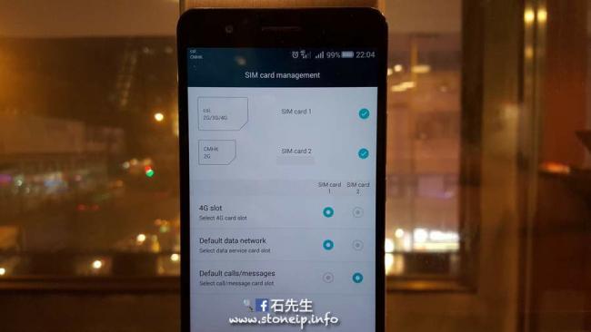 Huawei-Honor-6-Plus4