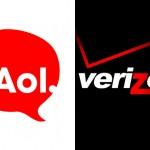 Verizon 收購 AOL 消息公佈後感