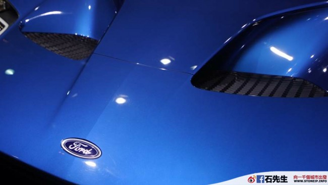 ces-asia-ford-201538