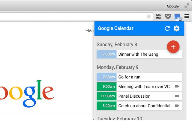 google_calendar_chrome_plugin_01