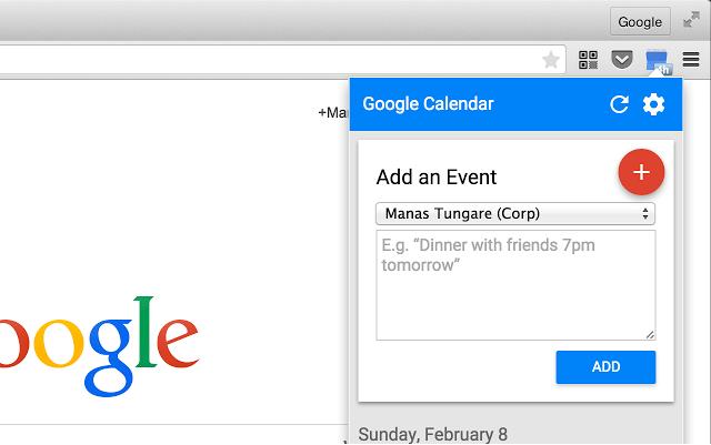google_calendar_chrome_plugin_02