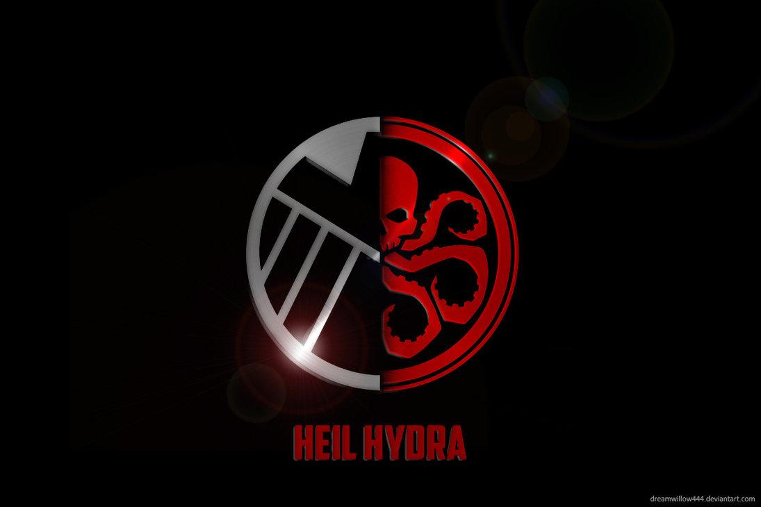 heil_hydra_wallpaper_by_dreamwillow444-d7ivttu
