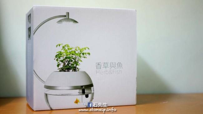 herb-fish-1