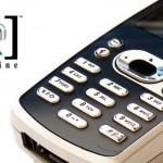 【科技都是那樣】第二集 – S6 Edge / HTC
