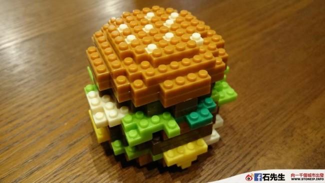 McDonalds_nanoblock10