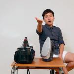 【StoneTalk】Bosch 出左一個成座山咁大嘅燙斗 DS37(影片)