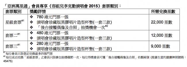Screen Shot 2015-06-15 at 下午08.12.58