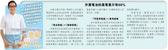 Screen Shot 2015-06-29 at 上午07.35.32
