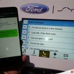 褔特(Ford)SYNC 3 的優點與問題