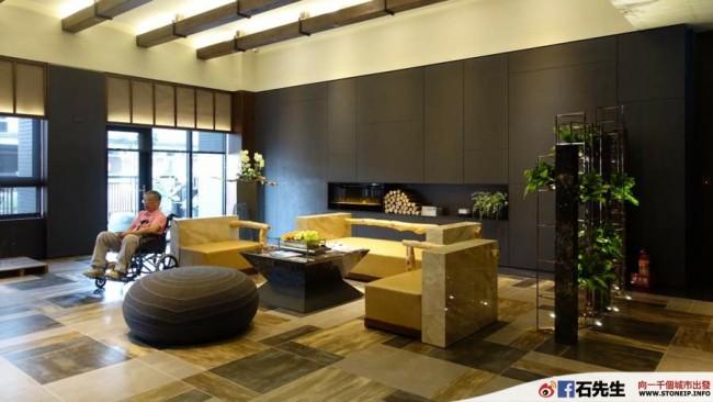 home-hotel-taipei-003