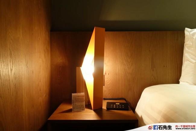 home-hotel-taipei-005b