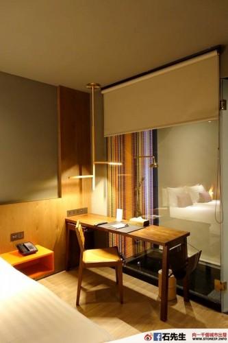 home-hotel-taipei-006
