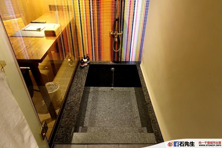 home-hotel-taipei-013