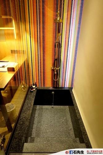 home-hotel-taipei-014