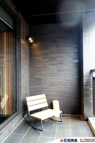 home-hotel-taipei-018