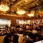 【香港.尖沙咀】Jamie's Italian 尖沙咀店 – 合理價格的西餐選擇