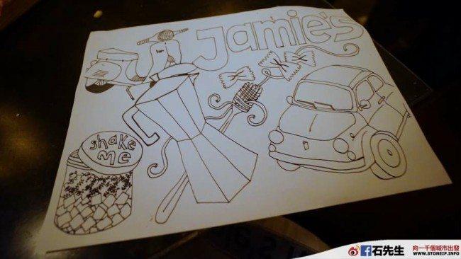 jamie-hongkong-tst20