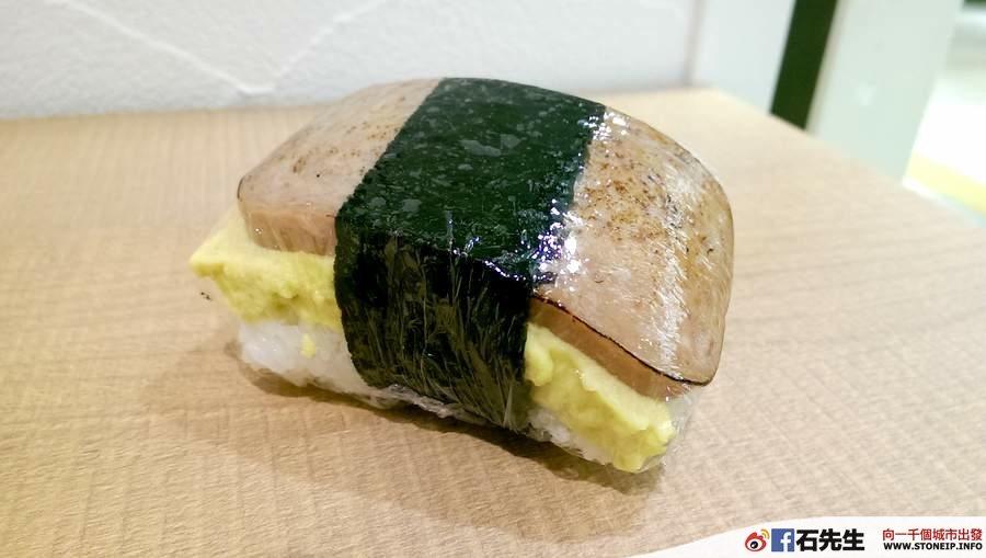 japan-kyoto-osaka28
