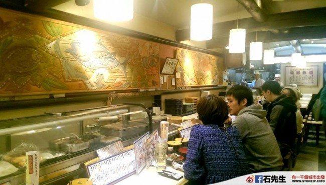 japan-kyoto-osaka36