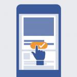 Facebook 改變 CPC 計算方法,10 月 7 日後你買到真正的「Click」
