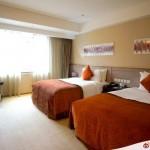【北京.光熙門】北京新雲南皇冠假日酒店(Crowne Plaza Hotel Sun Palace Beijing)入住報告 – 也是一家好酒店