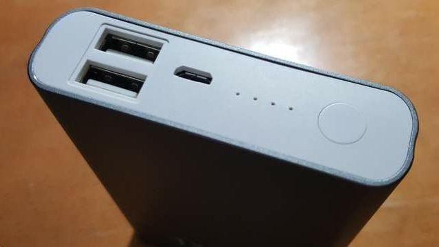 Huawei_B_7503-750x423